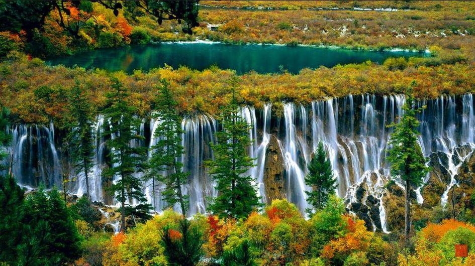 Madakaripura-Waterfall-East-Java-Indonesia-6